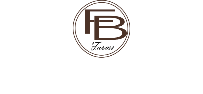 BEEF - Farris Burroughs Farms | Cattle | Beef | Drones